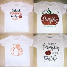 Halloween Themed Shirts Cupcakesmadebylauren Madebylauren4u Twitter