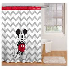 Bathroom Accessories Walmart by Mickey Mouse Bathroom Accessories Walmart Folat Mickey Mouse