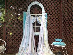 best 25 simply shabby chic ideas on pinterest shabby chic