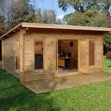 24 m wooden house prefab houses lebanon