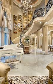 luxury homes interior design 47 best house interiors images on luxury houses