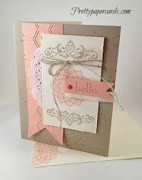 best 25 paper cards ideas on cards cards diy and