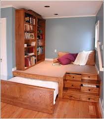 Small Bedroom Designs Space Space Saving Bedroom 5 Amazing Space Saving Ideas For Small