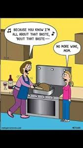 b u003efunny u003c b u003e now reduce wine recipe cartoon u003cb u003efunny u003c b u003e u003cb u003ejoke