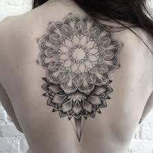 241 best mandala tattoos images on pinterest mandalas and workshop