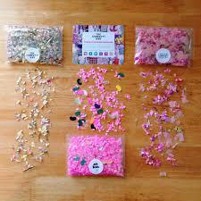 diy photo confetti u2013 craftbnb