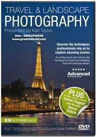 tutorial fotografi landscape jual tutorial fotografi karl taylor travel and landscape