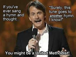 United Methodist Memes - pretty pin by ruthann hildebrand on methodist memes pinterest