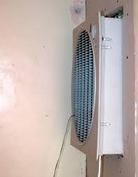 bonaire durango evaporative cooler doityourself com community forums