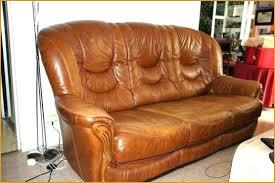 canapé cuir et bois rustique canapé cuir et bois rustique pour de meilleures expériences canape