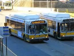 Boston Mbta Bus Map by Miles On The Mbta 22 Ashmont Station Ruggles Station Via