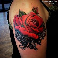 best 25 tattoo shops in austin ideas on pinterest texaa road