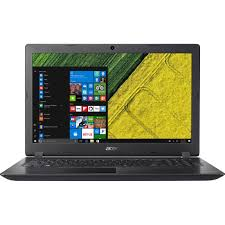 acer aspire 3 15 6 in intel core i3 2 4ghz 8g ram 1tb notebook