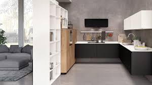 fellini designs is a studio that specializes in offering full fellini bg 04