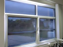 roller blinds trevira cs polyester commercial classic