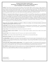 Real Estate Purchase Agreement Template by 10 Best Images Of Real Estate Purchase Agreement Real Estate