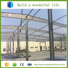 low cost house design heya low cost industrial fabrication h beam structure shed house