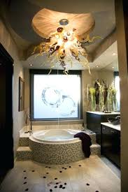 Unique Vanity Lighting Bathroom Vanities By Unique Bathroom Vanity Lights