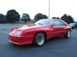 1982 ford mustang gt enduro wheels pinterest ford mustang gt