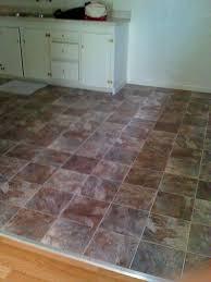 Linoleum Floor Installation Linoleum Services B U0026t Carpet And Linoleum