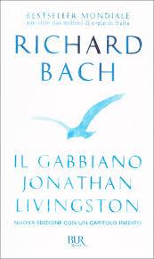 il gabbiano jonathan livingston il gabbiano jonathan livingston edizione tascabile richard bach