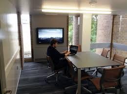 team booths uw libraries team rooms uw libraries