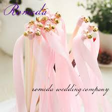 wedding wands compare prices on wedding wands online shopping buy low price