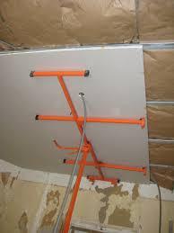 faux plafond salon la pose du faux plafond salon épisode 6 rénovation d u0027une