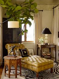 British Colonial Bedroom Furniture Talie Jane Interiors Decorating With Antiques Evoke A Fanciful