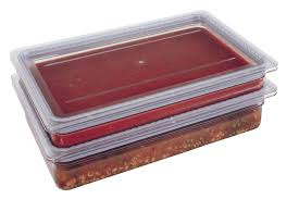 guess who s coming to thanksgiving dinner the cambro