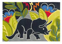 Kids Jungle Rug Kids House Of Rugs