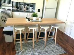 kitchen island ottawa kitchen island for sale ikea toronto singapore uk followfirefish