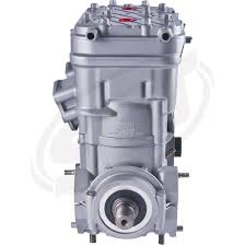 sea doo standard engine 717 720 xp spx hx gti gsi gs sp