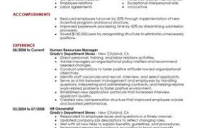 resume free resume writing services gripping free professional