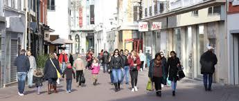 chambre de commerce mulhouse chambre commerce mulhouse 100 images fonds de commerce mulhouse