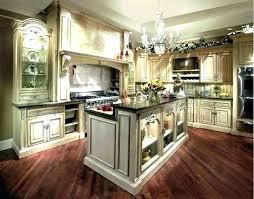 cuisine style ancien cuisine ancienne meuble ancien cuisine meuble cuisine ancien cuisine