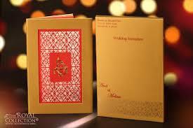 indian wedding invitations made in usa wedding invitation sample