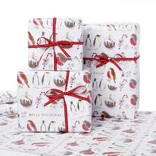 christmas wrapping paper sale christmas gift wrap davey