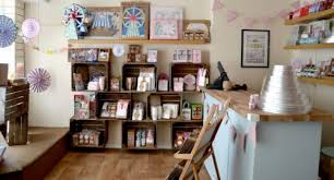 how to start a interior design business how to start a cake decorating business startup jungle