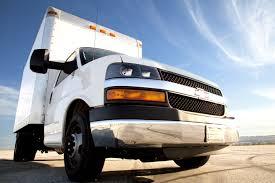 chevrolet pressroom united states express cutaway van