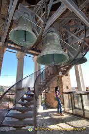 rengo and marangona the two large bells of torre dei lamberti