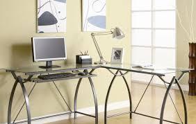Vintage Desk Ideas Sweet Photo Desktop Desk Top Desk Shelf Finest Coaster Executive