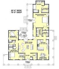 192 best houses home plans images on pinterest home plans