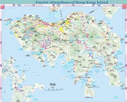hong kong international airport floor plan tourist attractions of hong kong island http www chinawifi info