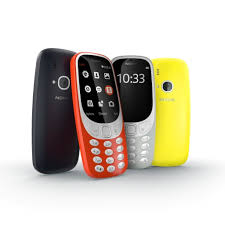 nokia u0027s android phones and nokia 3310 specs release