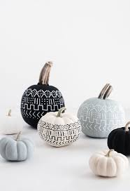336 best pumpkin carving u0026 pumpkin decorating ideas images on