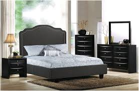bobs bedroom furniture bobs bedroom furniture home design ideas