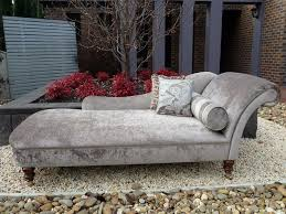 Chaise Lounge Armchair Design Ideas Chaise Chairs For Bedroom Nurani Org