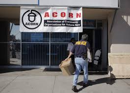 Ohio Prisoners Ss Numbers Acorn Obama Campaign Voter Registrations Removed Prior To Ohio