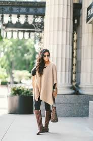 best street riding boots fall inspiration all on sale the sweetest thing
